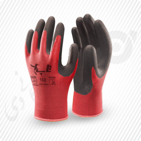 دستکش ضد برش تاپ