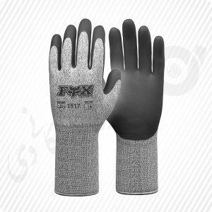 دستکش ضدبرش کات 5