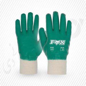 دستکش ضد سایش