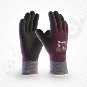 دستکش مقاوم سرما