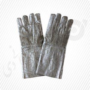 دستکش ضدحریق