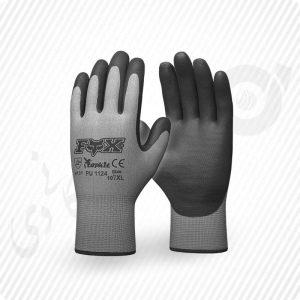 دستکش مونتاژکاری